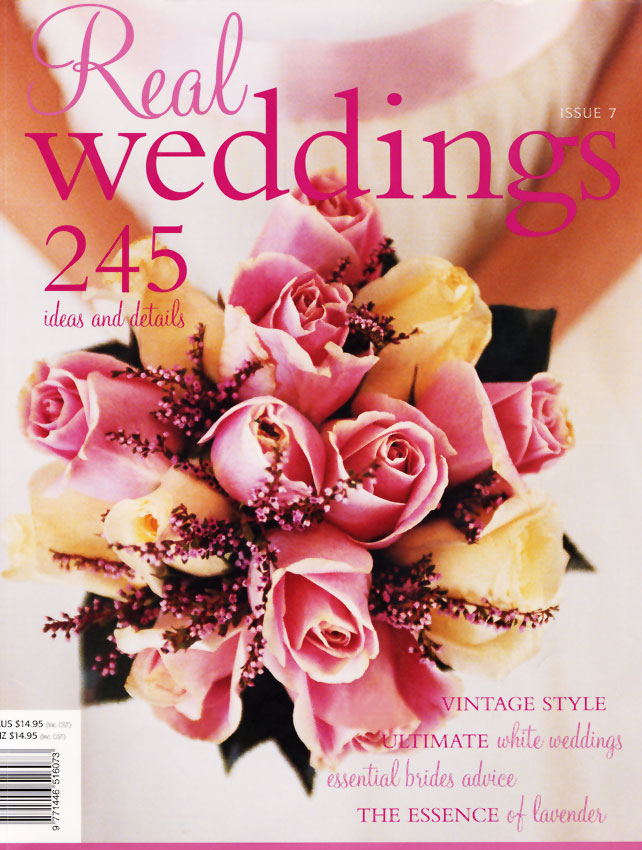 14-press-realweddings1