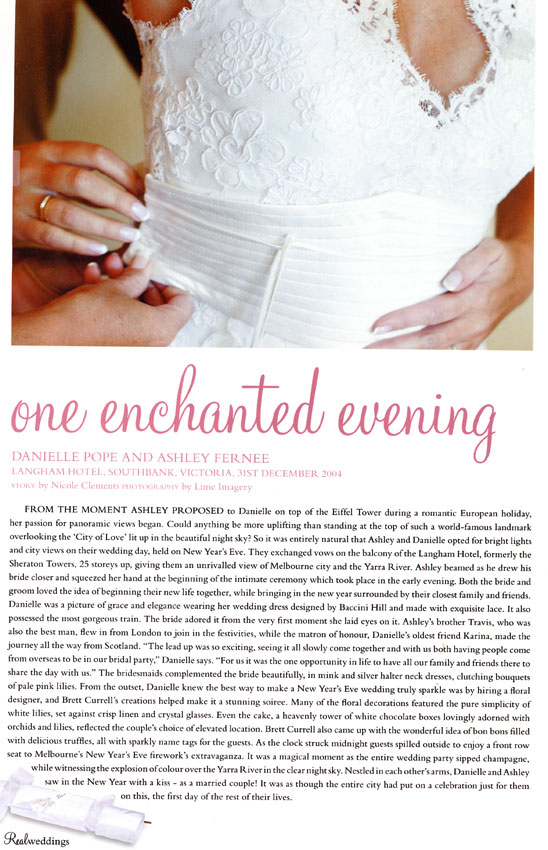 14-press-realweddings2